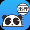熊猫出行app下载_熊猫出行安卓版下载v6.1.8