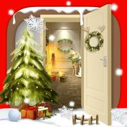 密室逃脱:忙碌的圣诞老人