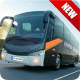 欧洲客车模拟器
