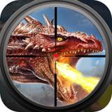 飞龙狩猎模拟