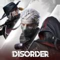 Disorder下载
