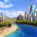 城市乌托邦 汉化版