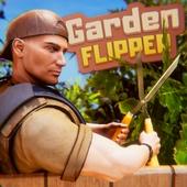 房产达人花园