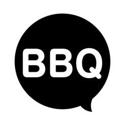BBQ 基于话题