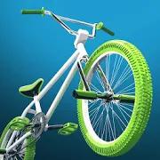 指尖单车2