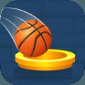 篮球无底洞APP