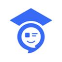 人人通空间app下载_人人通空间安卓版下载v6.3.2