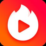 火山小视频极速版app下载_火山小视频极速版安卓版下载v5.8.0
