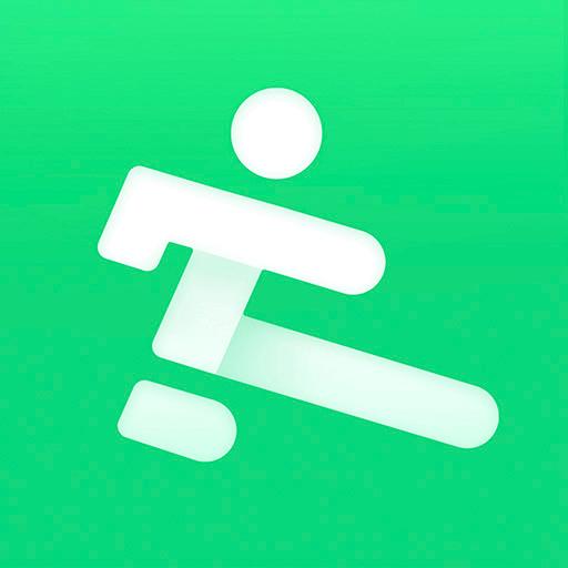 走呗森林app下载_走呗森林安卓最新版下载v1.0