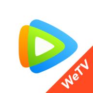 腾讯视频国际版下载_WeTV腾讯视频国际版APP最新下载v2.4.5.5586