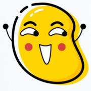 emoji照片贴纸下载