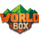 超级世界盒子 破解版