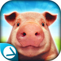 小猪模拟器