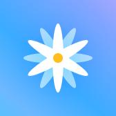 万象息屏最新版app官方下载_万象息屏安卓版下载v1.8.211-11221155