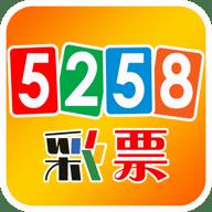 5258彩票