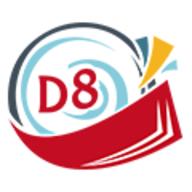 D8彩票APP最新版下载_D8彩票官方版下载v2.0.0
