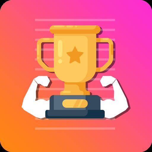 健身分享社app下载_健身分享社安卓版下载v20.1.3