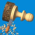 超级木旋3D 去广告版