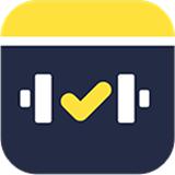 Try健身计划app下载_Try健身计划安卓版下载v3.6.9
