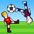 足球决斗至尊下载