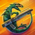 恐龙队:在线行动下载