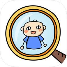 脑洞大侦探游戏官方版下载_脑洞大侦探游戏官方ios下载v1.0.2