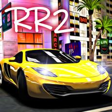 Rush Racing 2下载