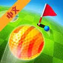 高尔夫狂热下载