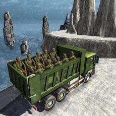 军车驾驶模拟器下载