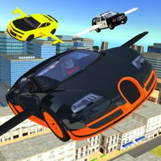 飞车运输模拟器下载