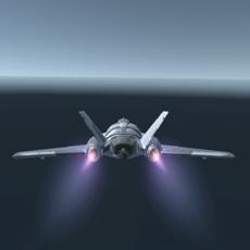 英巴喷气式飞机下载