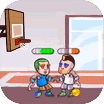 篮球高高手下载