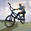 单车自由极限运动下载