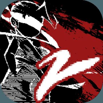 一周手游推荐:黑暗中的无形威胁,惊悚气氛极浓的恐怖游戏