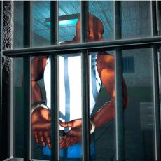 监狱逃逸硬次故事下载