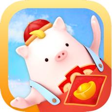 猪猪世界下载