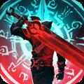 暗影骑士:绝命旅途