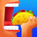 墨西哥卷饼挑战赛下载