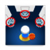 手掌篮球下载