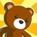 撞撞熊下载