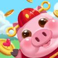 猪猪君要挺住下载