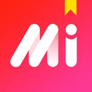 米粒小说app ios下载_米粒小说苹果版下载v1.0