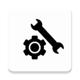 和平精英画质助手 120帧解锁工具下载