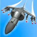 放置空军基地下载