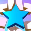 魔法连环套游戏下载_ 魔法连环套苹果版下载V1.0