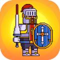 我的骑士暗黑格斗ios版下载_我的骑士暗黑格斗苹果版下载v9.0