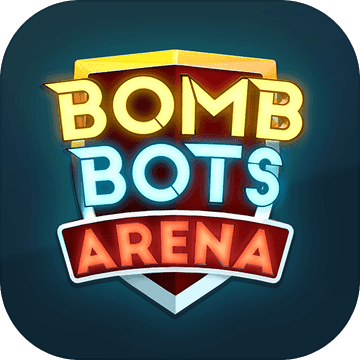 炸弹机器人竞技场下载