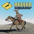 压死人类的鹿模拟器下载