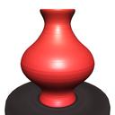 陶瓷设计师下载