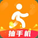 计步宝赚钱版app下载_计步宝赚钱版下载v1.9.9